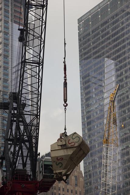 0636 - WTC