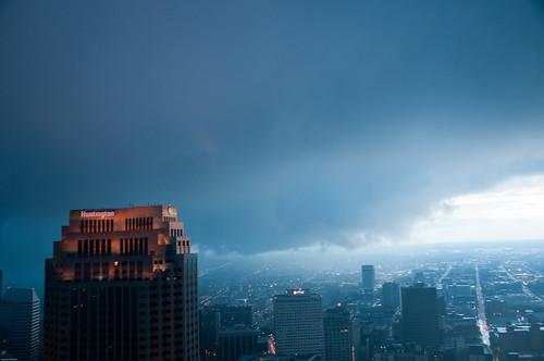 weather cleveland urbanlandscapes flickraward nikond300s