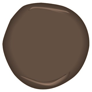 dark chocolate CSP-270