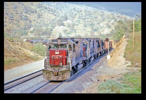 model railroads