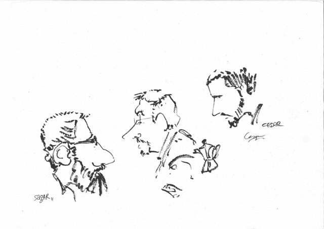 bcn-sketchcrawl