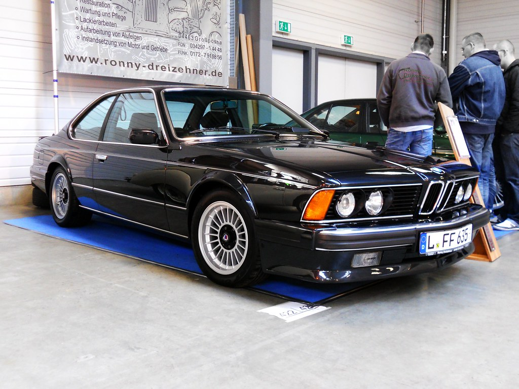 bmw paint codes bmw paint bmw financial login. Cars Review. Best American Auto & Cars Review