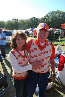 Clemson vs North Carolina (55)