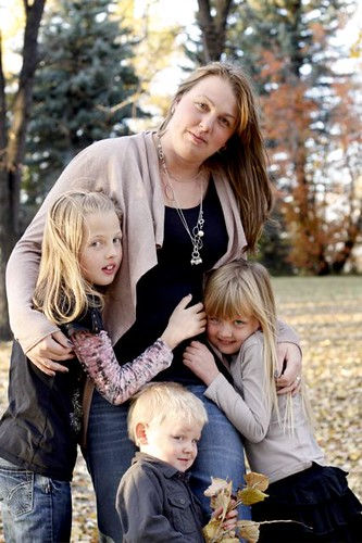center sandwich single parent dating site Free center sandwich personals dating site for people living in center sandwich, new hampshire.