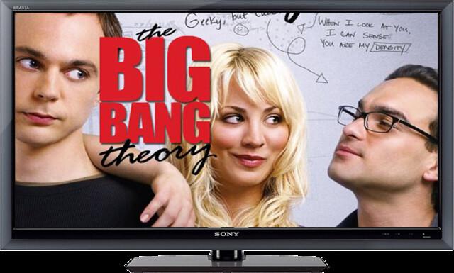 big bang theory season 7 episode 1 watch online tubeplus