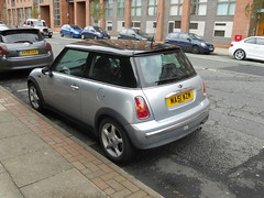 automobile, mini cooper, automotive exterior, wheel, vehicle, mini e, mini, subcompact car, city car, compact car, land vehicle, luxury vehicle,