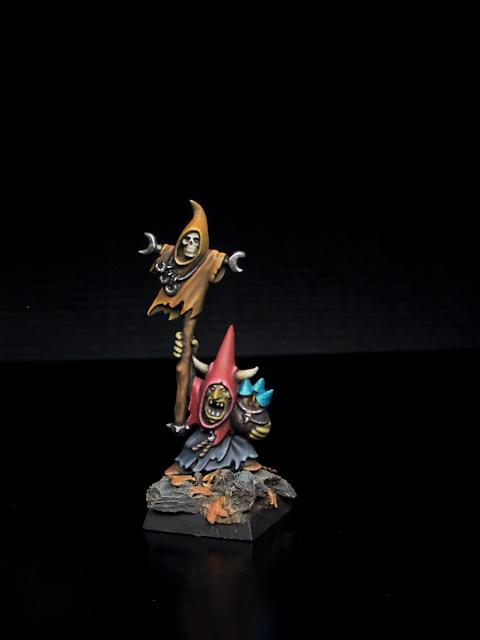 Night Goblin Shaman (1 of 5).jpg
