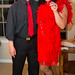 A Very Novel Halloween-29.jpg