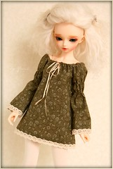 FairyLand MiniFee Miyu