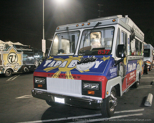 Food Trucks in LA!-76.jpg