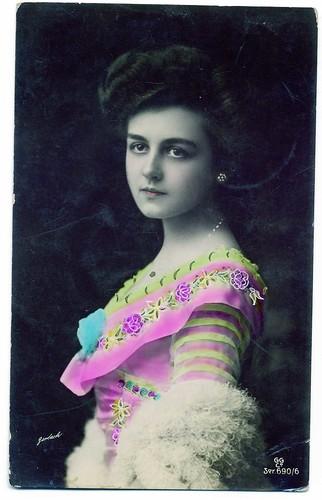 postalesabuelos119 por Postales de mis abuelos
