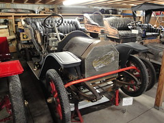 automobile, wheel, vehicle, antique car, vintage car, land vehicle, chassis, motor vehicle,