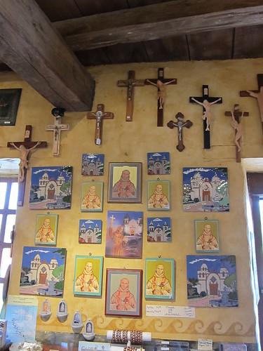 San Carlos Borromeo de Carmelo, mission, carmel IMG_8217