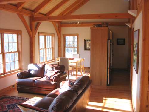agoura-hills-home-remodeling