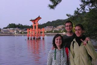 Foto de grupo II