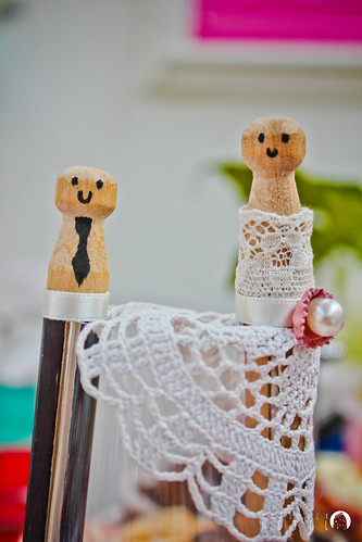 Nice Wedding Cake photos