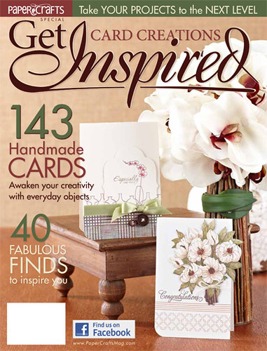 6331937483 37684aa031 Card Creations: Get Inspired Designer Blog Hop!
