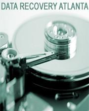 data recovery atlanta