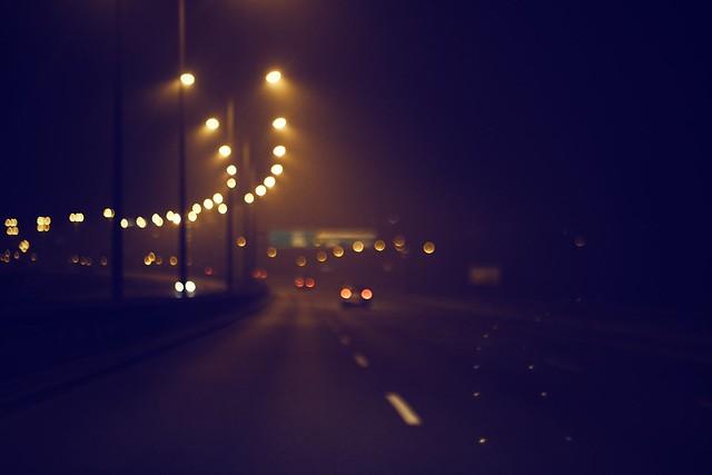 Warsaw_27