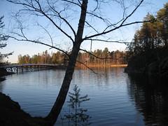 2011-5-finland-211-savonlinna-ilse