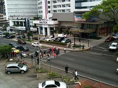 07 Panama City