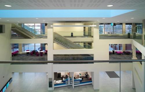 Bolton College Arch_0043