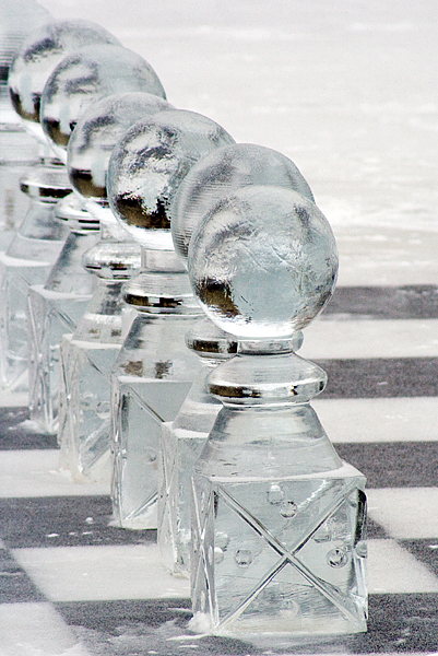icepawns9308