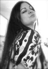 Portrait_Melissa