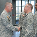 COL Crosby Promotion