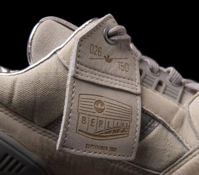 adidas-zx-9000-berlin-v22031-image-6