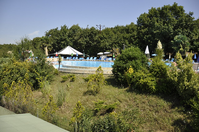 Polonezköy Country Club