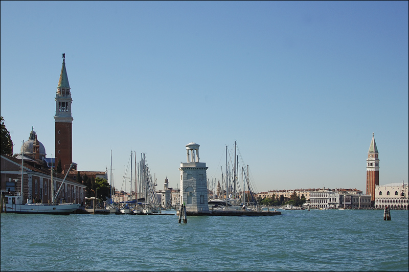 Venezia_0539