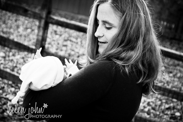 rockville maryland newborn photographer-28