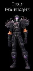 Rogue Tier 5