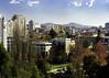 Universidad de Concepción, Concepción, Chile