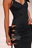 Lena Hoschek - Mercedes-Benz Fashion Week Berlin SpringSummer 2012#73
