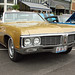 General Motors 1970-1971