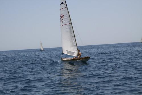pati2010 693
