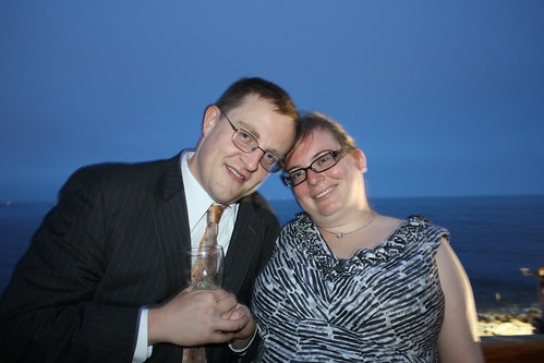 Corbman-LeVeen Wedding 2011