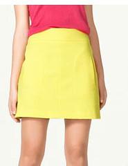 El amarillo entender la belleza - Que colores combinan con el amarillo ...