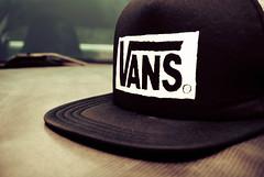 clothing, white, hat, cap, baseball cap, brand, black, headgear,