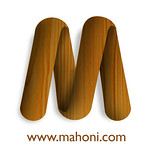 Mahoni.com Mobile Application Developer