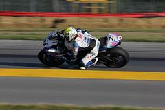 2011 Honda Super Cycle Weekend
