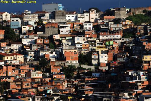 Adesivo De Parede Curitiba ~ Periferia da Zona Norte S u00e3o Paulo Brasil Flickr