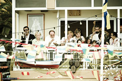 Fiestas de Julio 2011 - Puerto de la Cruz - 79