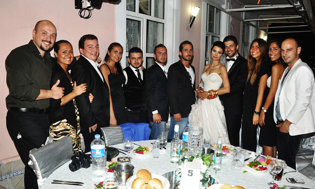 kocaeli single personals Online dating in turkey meet people & date in turkey over 330m users looking for love on badoo.