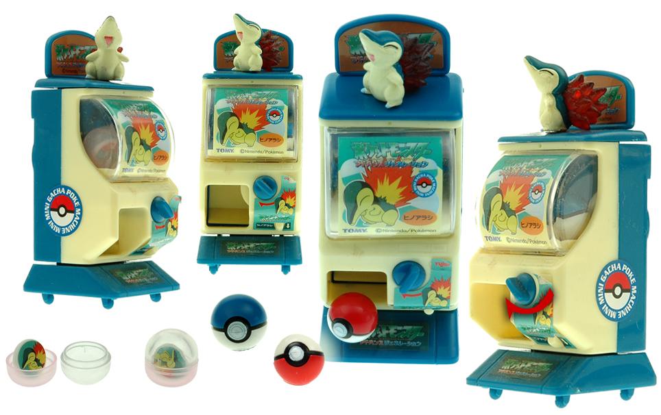 Squishy Pokemon Gashapon : Pokemon Gashapon Images Pokemon Images