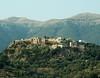 himara castle