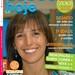 Revista Saúde Hoje - edição 3