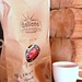 Galiano Coffee | Bodega Ridge